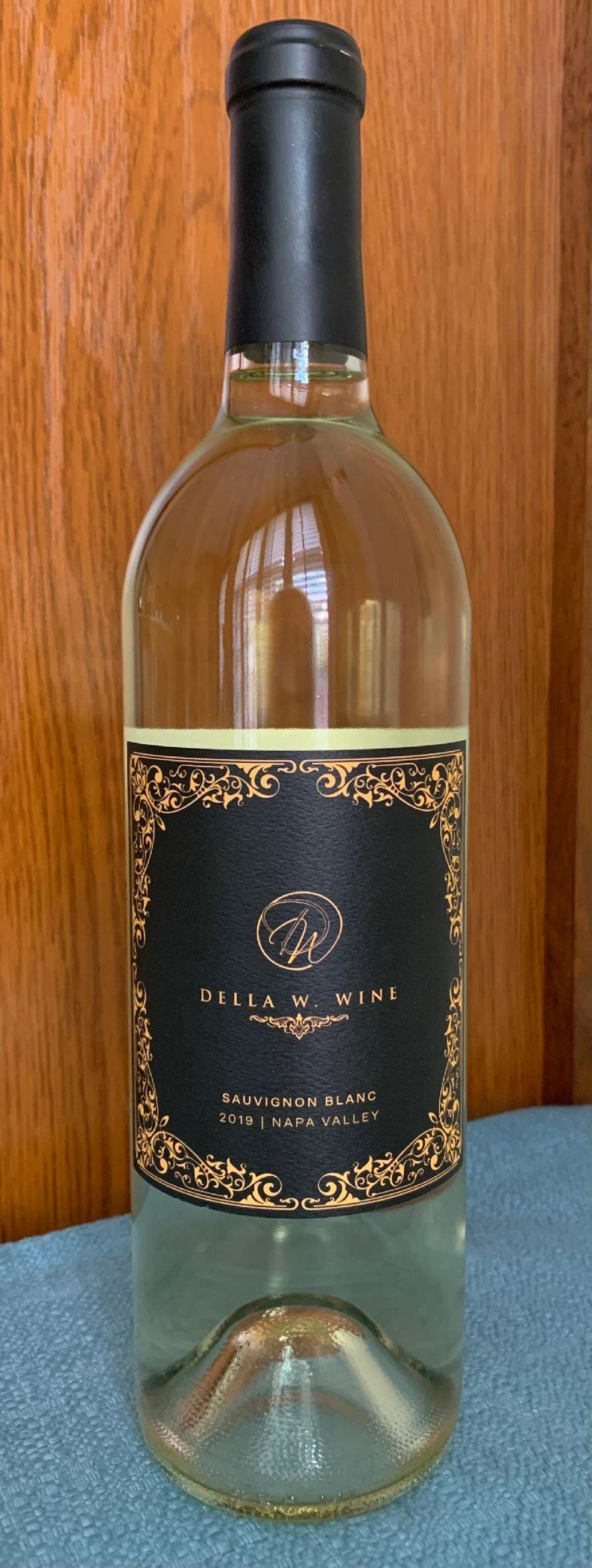 Della wine