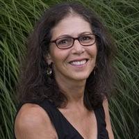 Denise Pattiz Bogard