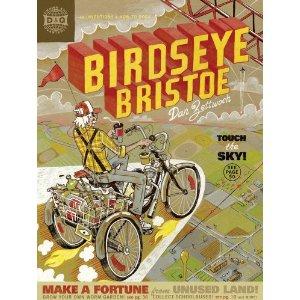 'Birdseye Bristoe'