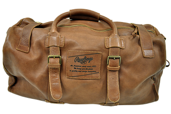 One Of The New Rawlings Bags