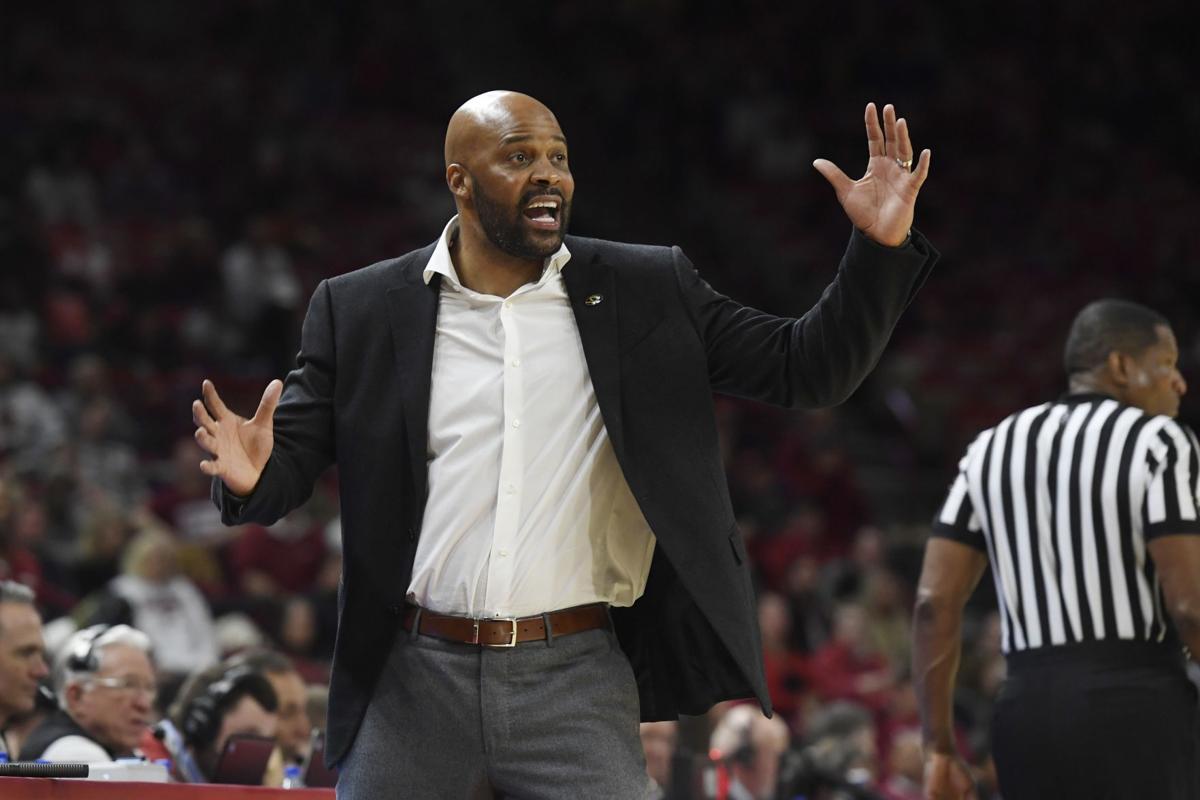 Missouri Arkansas Basketball | Multimedia | stltoday com