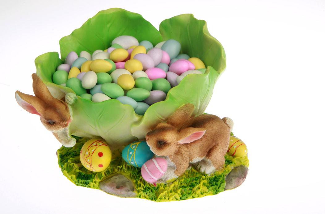 10 Easter Decorating Ideas Home Amp Garden Stltoday Com