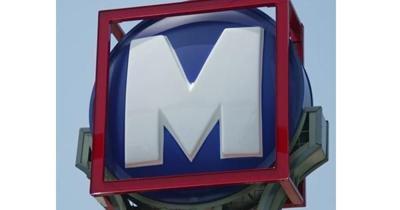 Union Station MetroLink