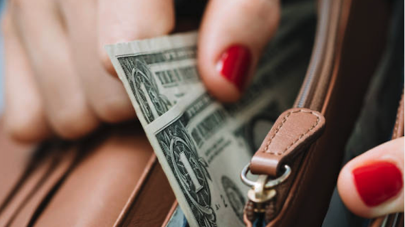 5 Places To Find Extra Cash Right Now