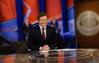 TV Q&A: Will CBS viewers ever see Jeff Glor and John