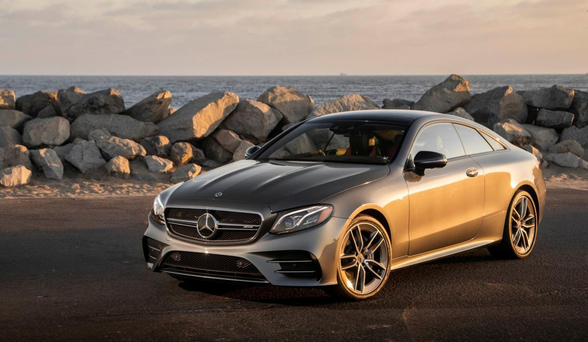 mercedes2019e53coupe0707a.jpg