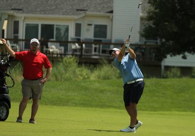 Missouri Golf Association 20th Annual Stroke Play Championship