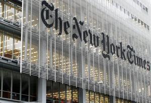 McClellan: die Newsroom-öfen brennen am besten mit grobem Brennstoff