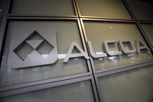 Alcoa Spinoff Will Be Called Arconic And Trade On Nyse Business