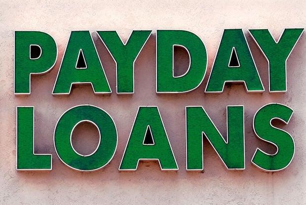 1 60 minutes payday financial loans simply no credit rating