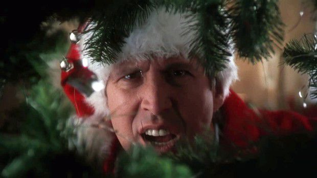 National Lampoon's Christmas Vacation' (1989) | Online | stltoday.com
