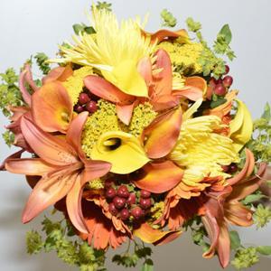 006_Walter Knoll Florist
