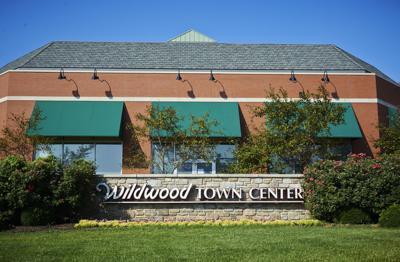 Wildwood Town Center