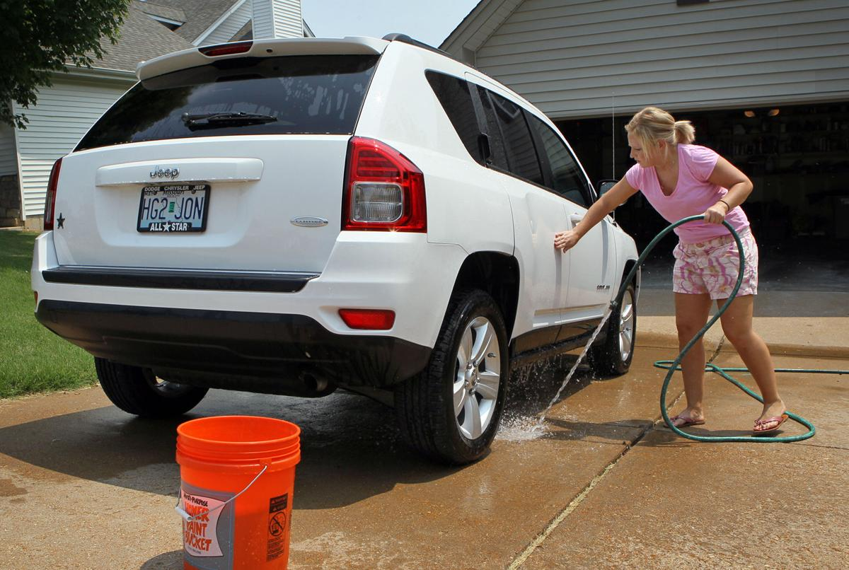 Tornado damage is opportunity for vehicle buyers | Business ...