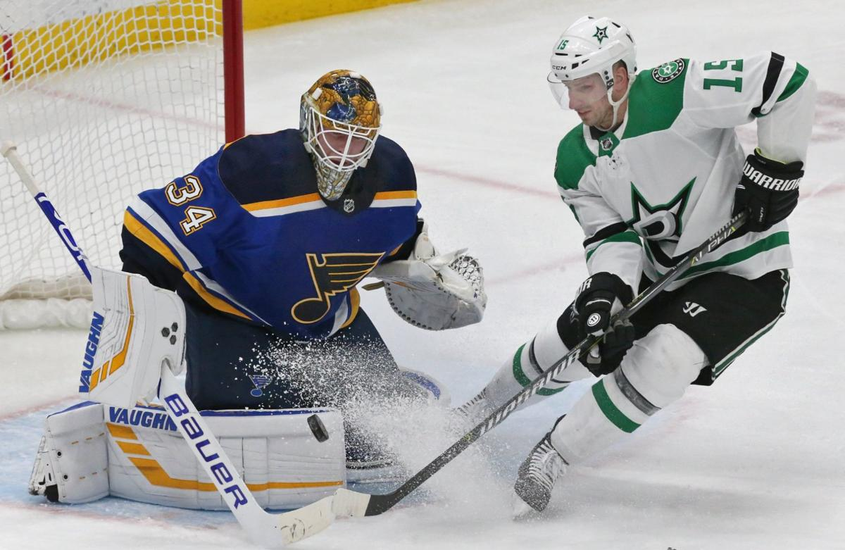 f87282e95 Hochman: It's time for Blues to move on from Allen | Benjamin Hochman |  stltoday.com