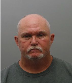 Cool Valley man charged with statutory rape
