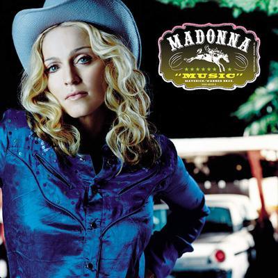 """Music,"" Madonna.jpg"