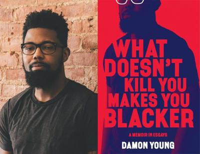 Damon Young