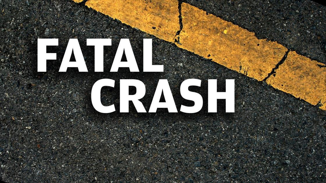 Woman killed in Jefferson County crash | Law and order | stltoday com