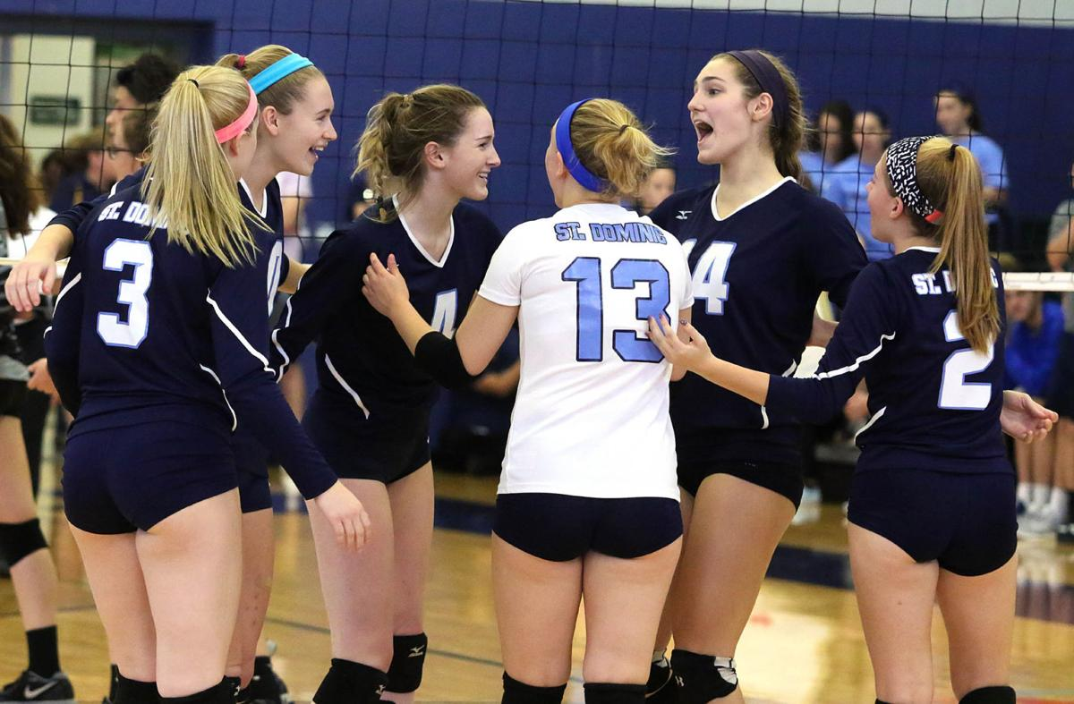 barn-video-volleyball-girls-high-school-alabama-girl