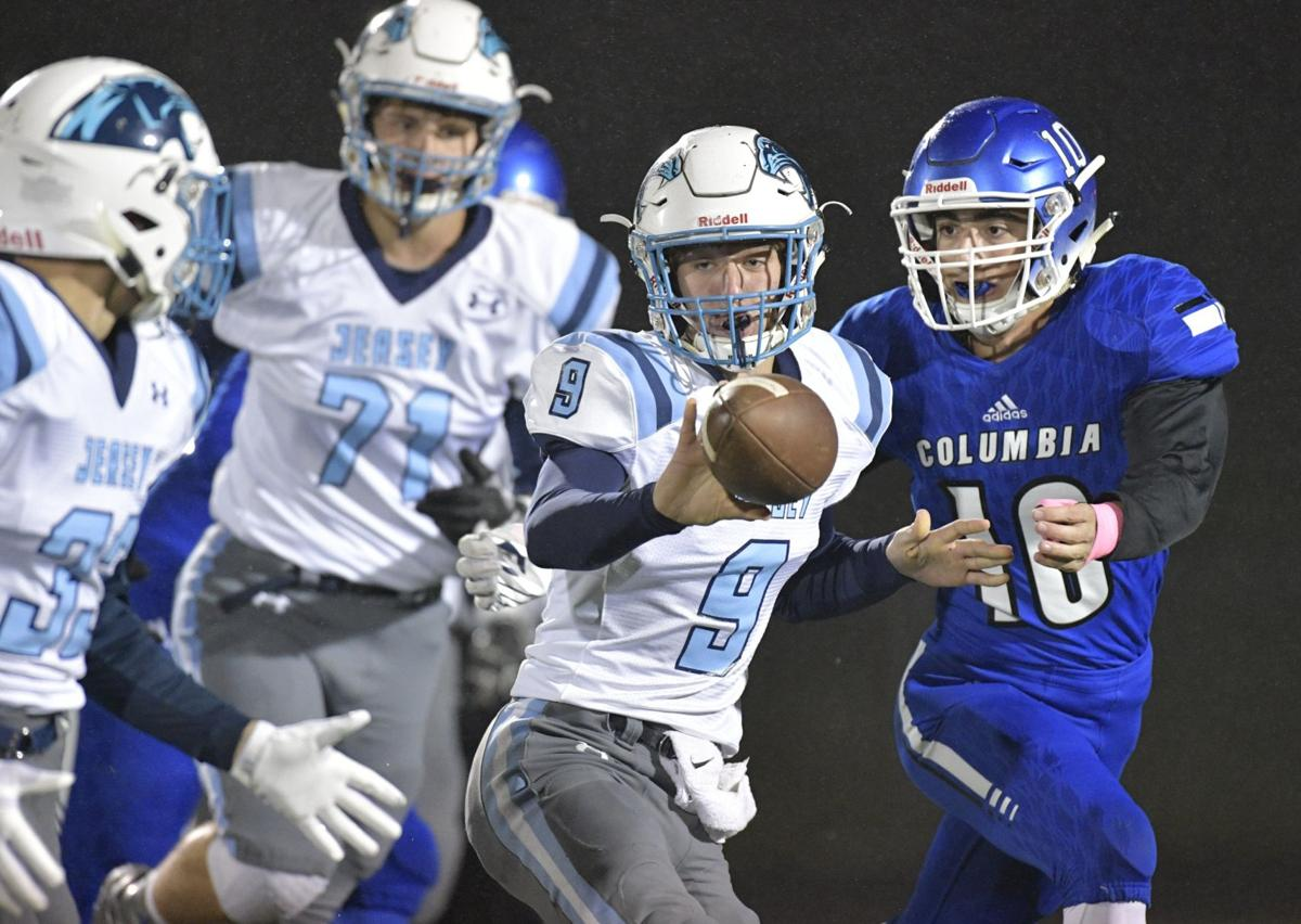 d3999ee1611fe2 Jerseyville completes turnaround with playoff-clinching win over ...