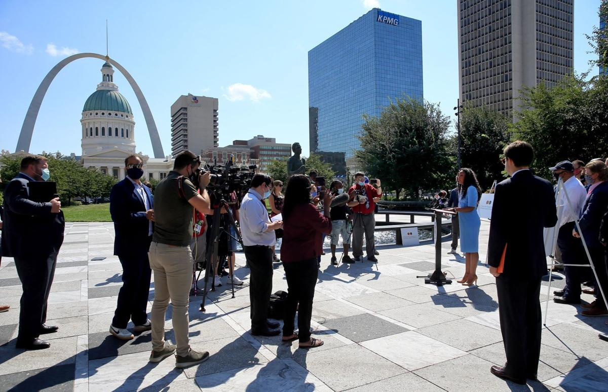 Downtown engagement and public safety initiative