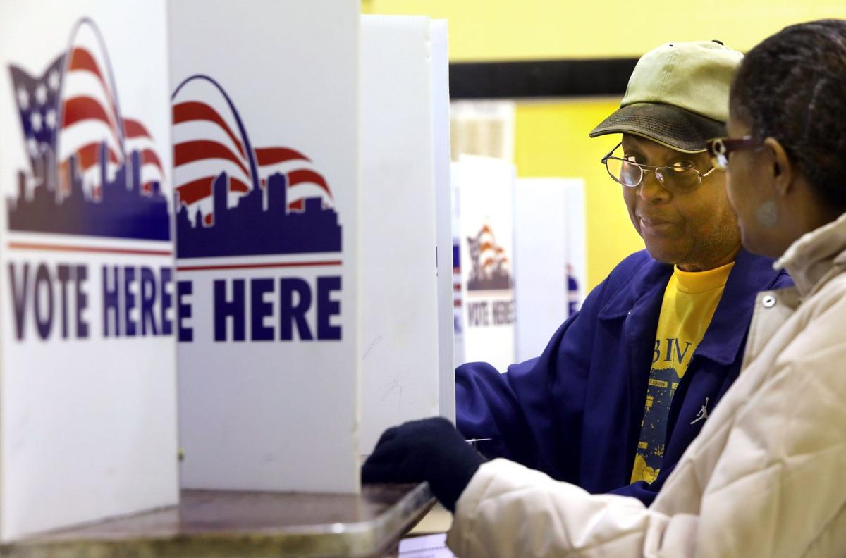 Prop P comes to a vote in St. Louis