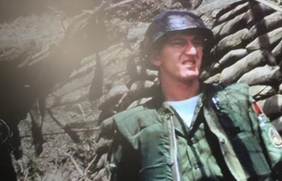 From Mizzou to medic: Korean War veteran recalls unexpected journey