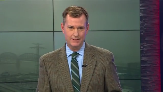 Apology from Kevin Steincross on KTVI | Online | stltoday com
