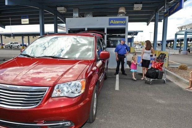 National Alamo Expanding To Belize Business Stltoday