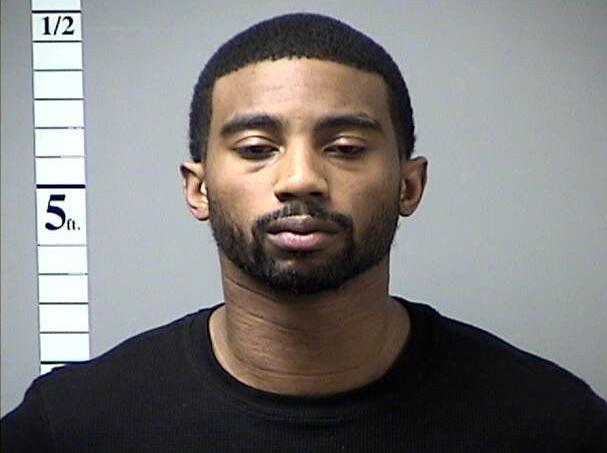 A look back at March's mug shots | Law and order | stltoday com