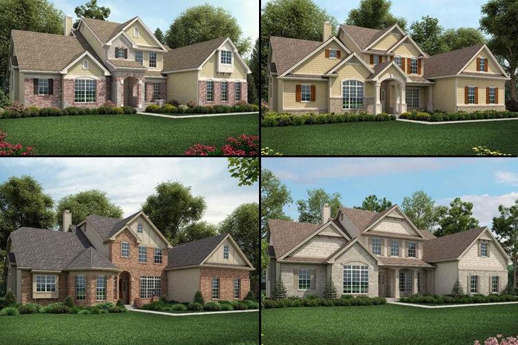 19 Belle Maison Lane