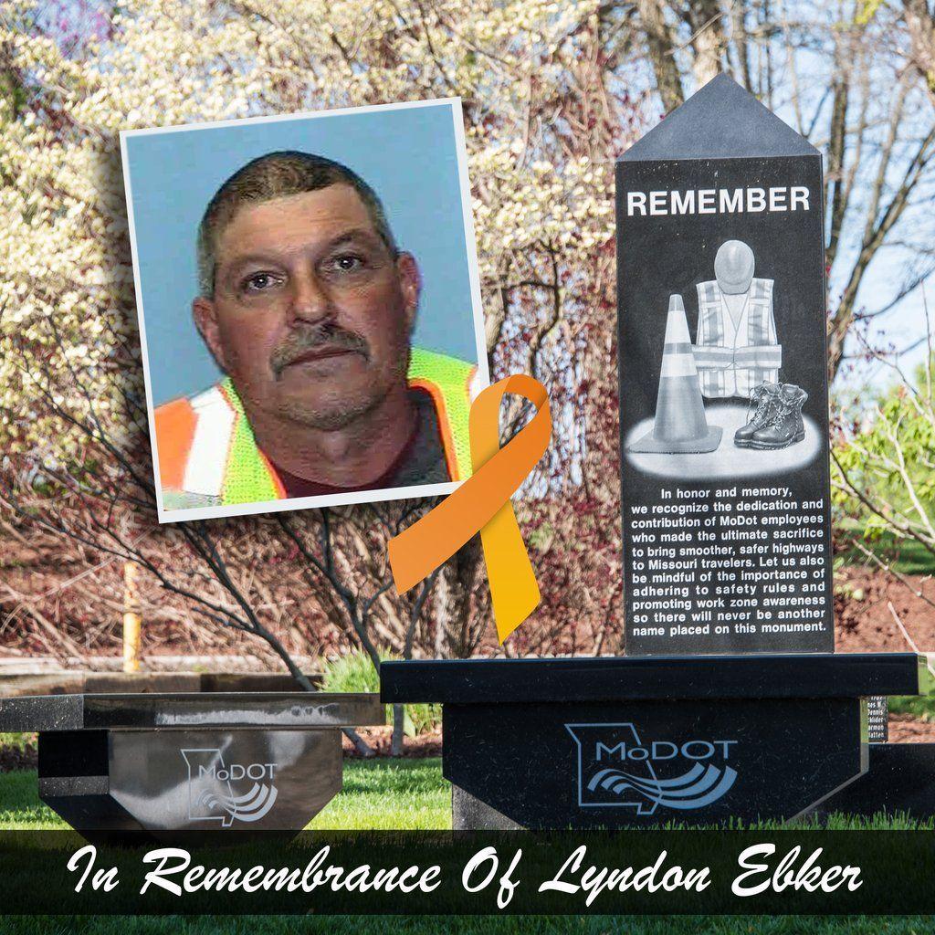 Worker killed on Highway 100