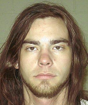 Law officers seize marijuana in Warren County
