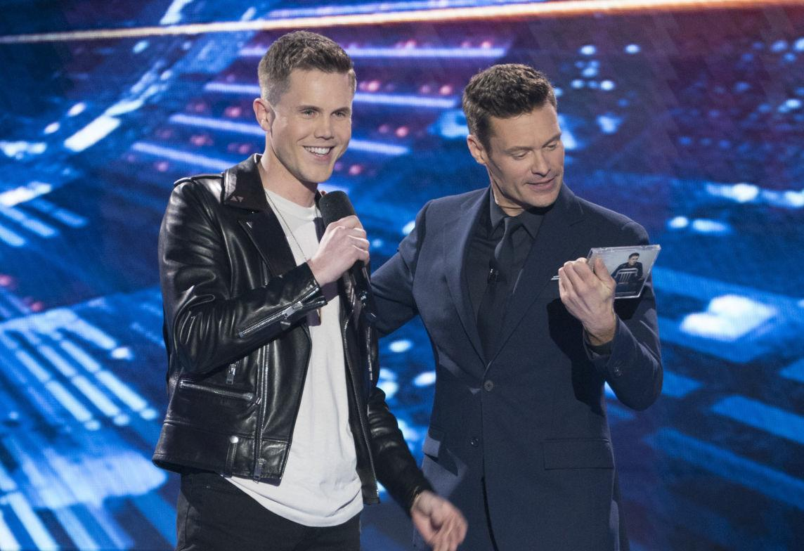 We rank 'American Idol' winners from least to most