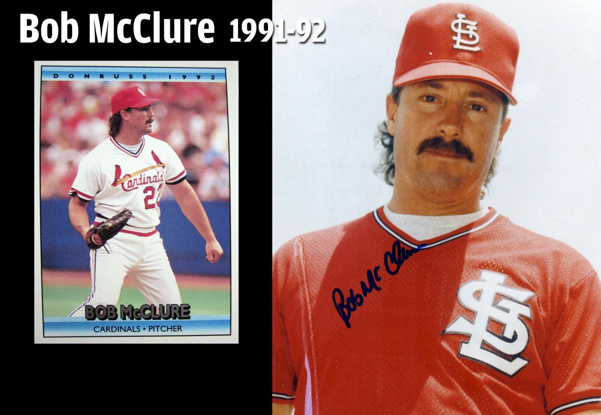 1241d7ce4c7 22 of the Cardinals most memorable  22s through the years