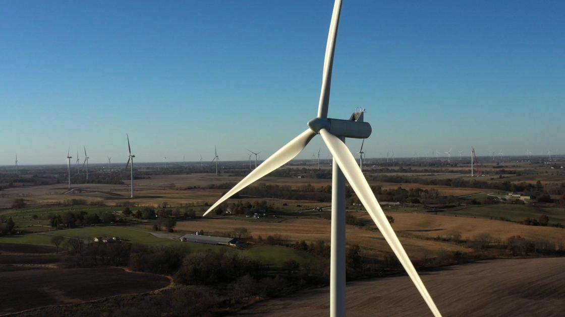 Editorial: Ameren has a big ask — a substantial rate hike in exchange for clean energy