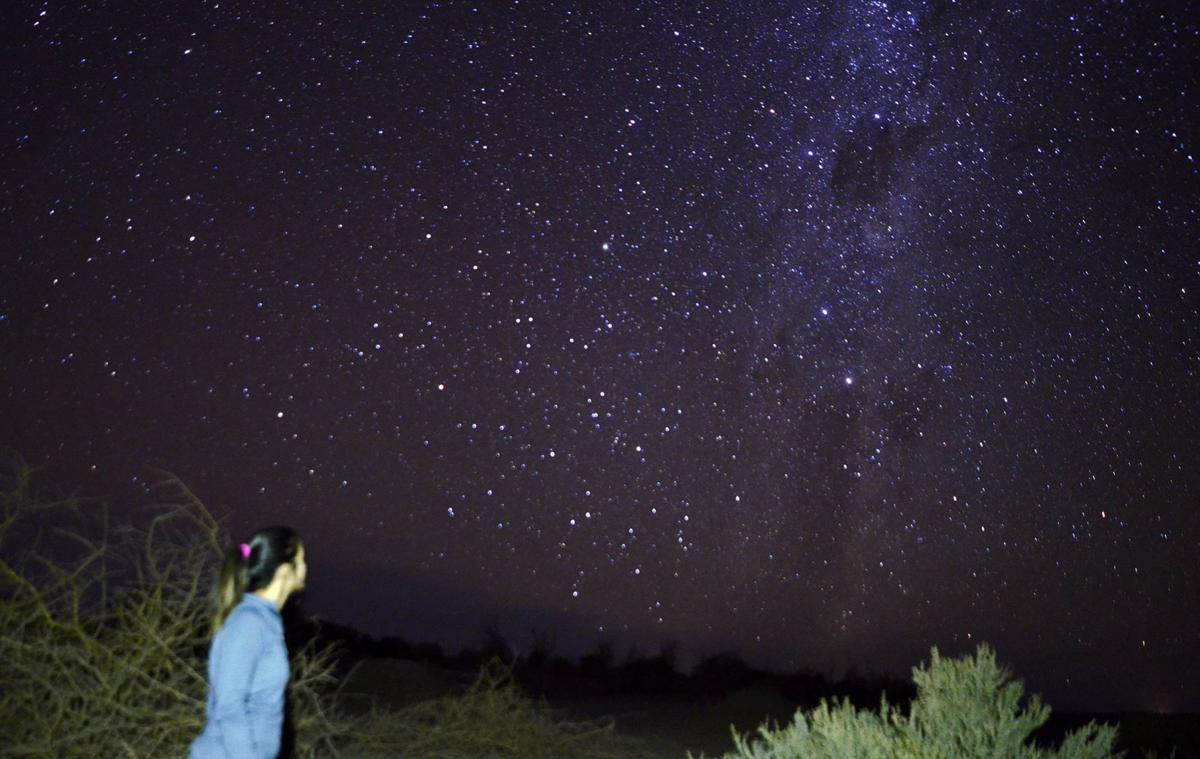 going dark stargazing destinations lure astro tourists to the