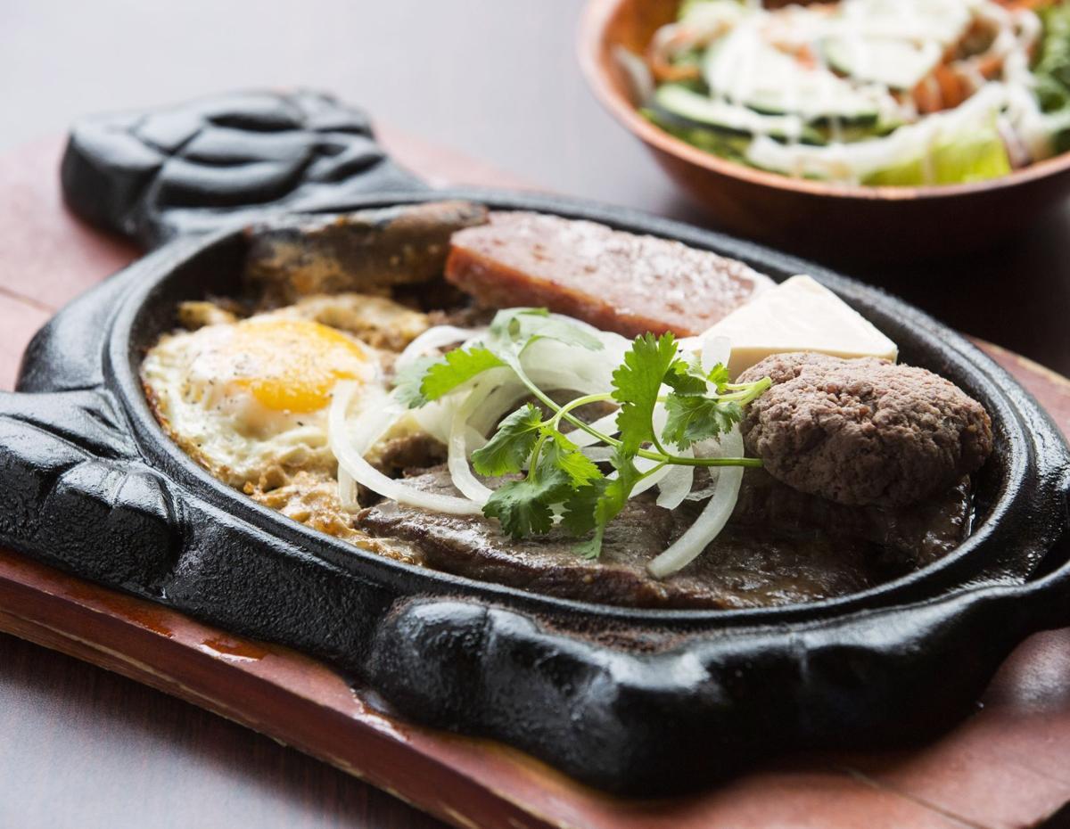 Best Vietnamese Restaurant In St Louis
