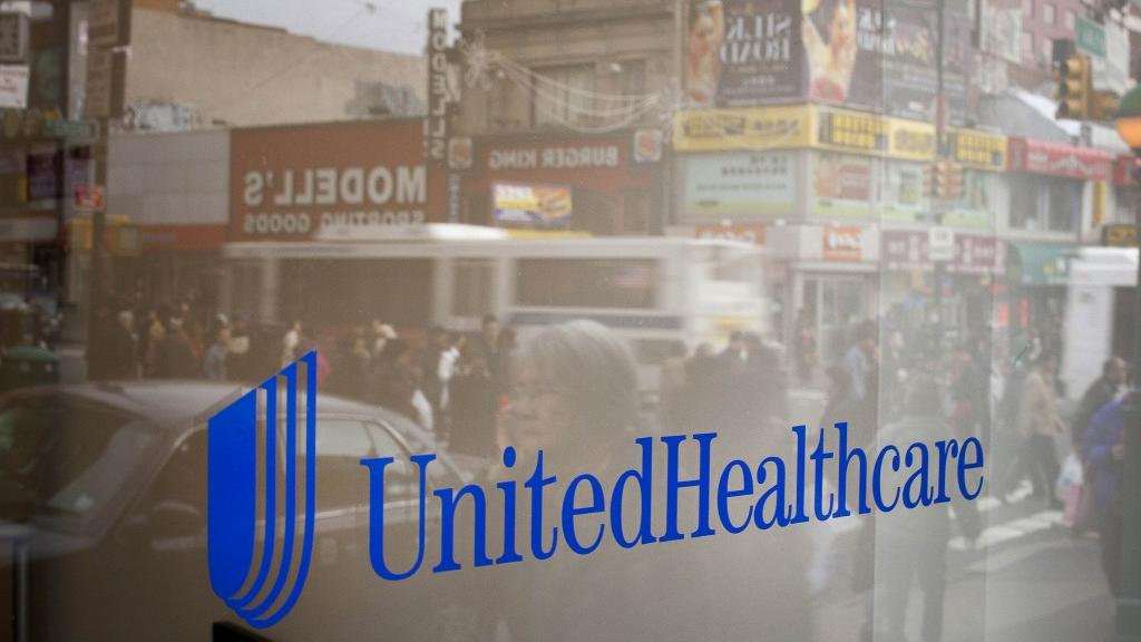 UnitedHealthcare cuts Missouri physicians from Medicare ...