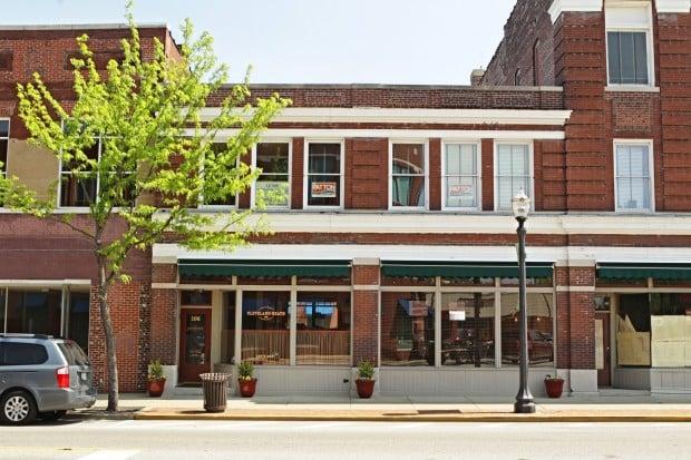 Cleveland-Heath in Edwardsville