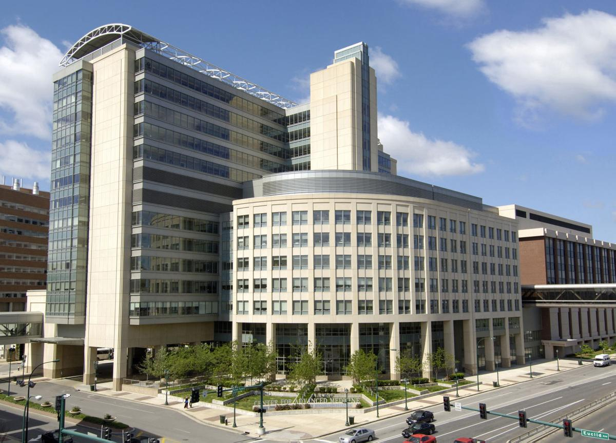 Siteman Cancer Center Earns Highest Rating From Federal ...