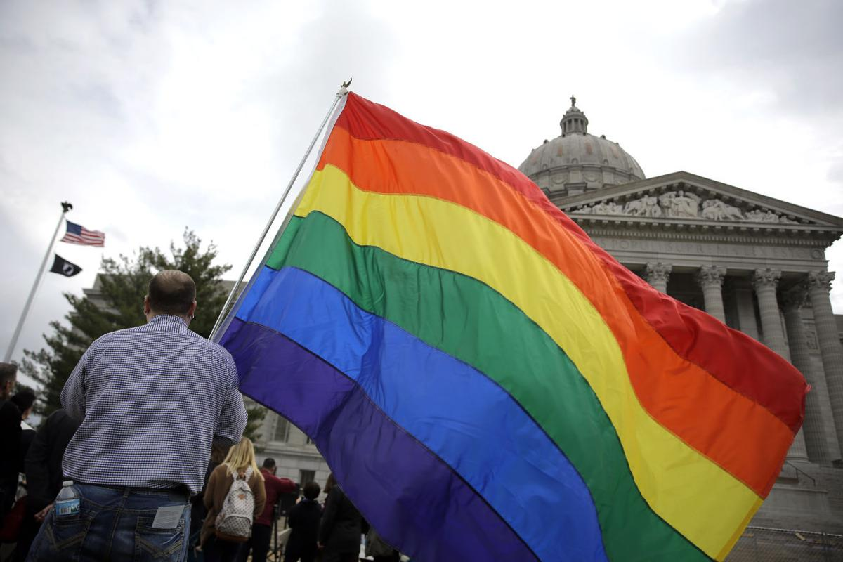 Business outcry doesn't stop Missouri religious-objections