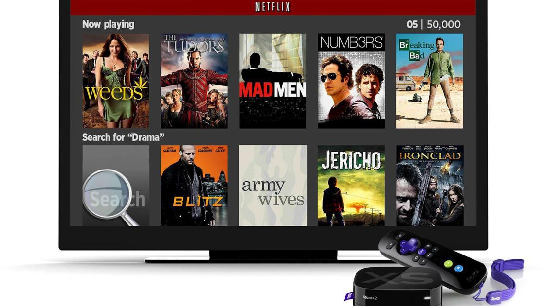 If you're new to streaming TV, here's your guide | Tube Talk