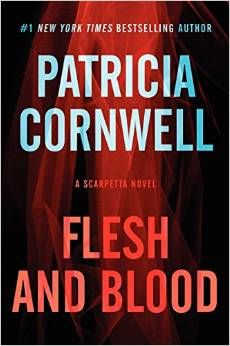 'Flesh and Blood'
