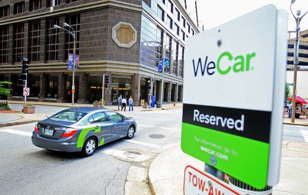 Enterprise Car Sales Carson Ca