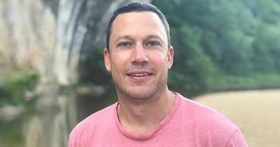 Matthew Albrecht