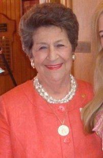 Tina Niemann