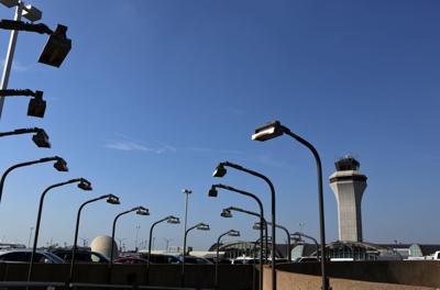 Lambert Airport Could Get New Name