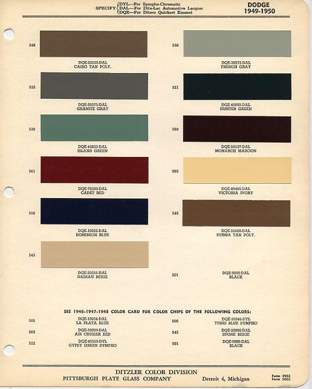 1950-Dodge-pg01 (1).jpg